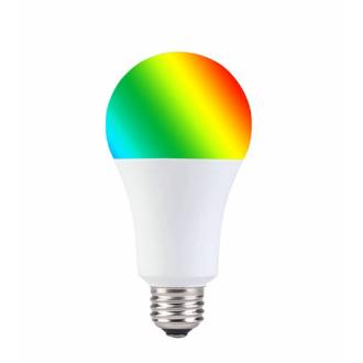 Đèn led RGB Bulb 16 màu
