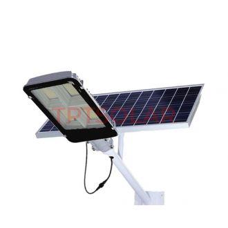 Đèn đường năng lượng mặt trời FL-G200