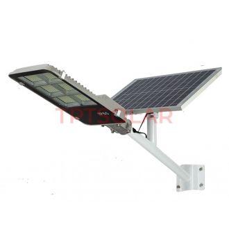 Đèn đường năng lượng mặt trời FL-G300