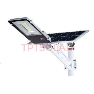 Đèn đường năng lượng mặt trời FL-G150