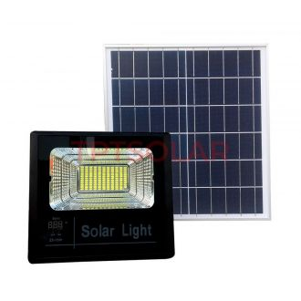 Đèn pha năng lượng mặt trời FL-L75