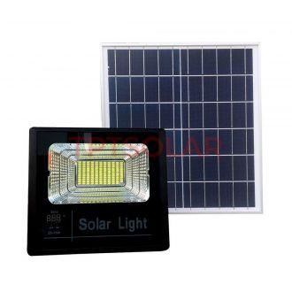 Đèn pha năng lượng mặt trời FL-L100